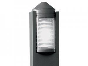 Уличные светодиодные светильники varton